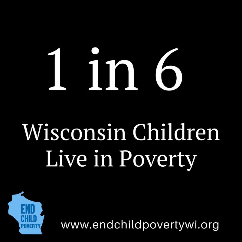 https://www.endchildpovertywi.org/