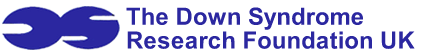 Down Syndrome Research Foundation UK