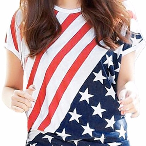 usa american shirt for teachers classroom