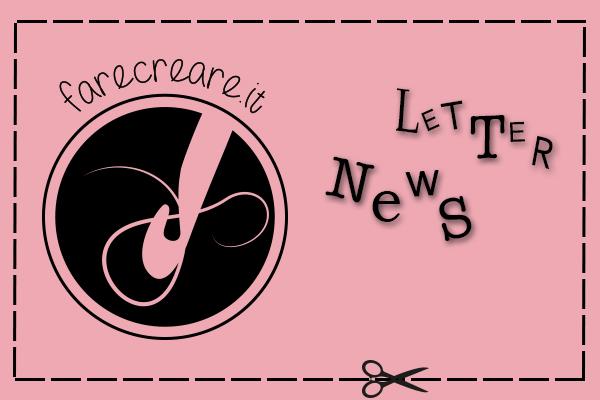 banner blog farecreare.it
