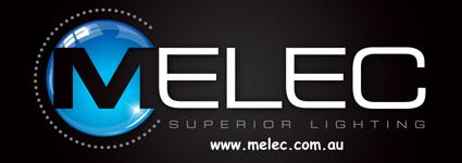 www.melec.com.au