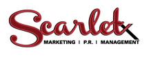 Scarlet X Marketing