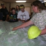 Learn more about PLT's Fire Ecology Institute for Educators