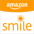 Shop Amazon Smile Now