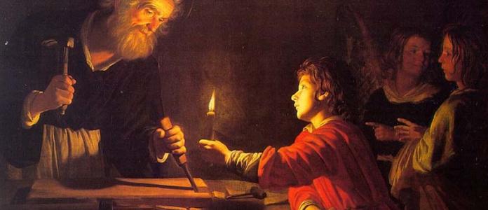 Neuvaine pour la fête de Saint Joseph Travailleur, le 1er ma 365b6eea-5c96-470b-a13c-be50efec8131
