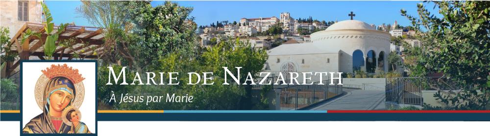 Confions la FRANCE à la Vierge Marie ce 8 décembre  A4984f3b-5ae7-45d6-a763-31862e82bf9d
