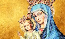 Une personne dans le monde souhaite intercéder pour vous auprès de la Vierge Marie D764c58a-e13b-493c-8a2e-8b6765cd212d