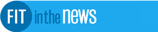 logo for FIT in the News
