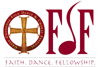FDF Faith Dance Fellowship