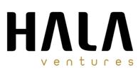 Image result for hala ventures