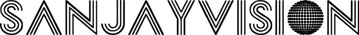 SANJAYVISION