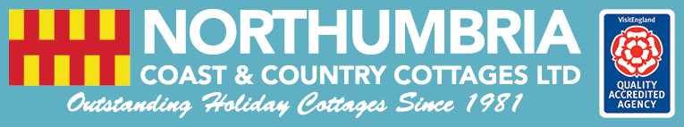 Northumbria Coast & Country Cottages Ltd