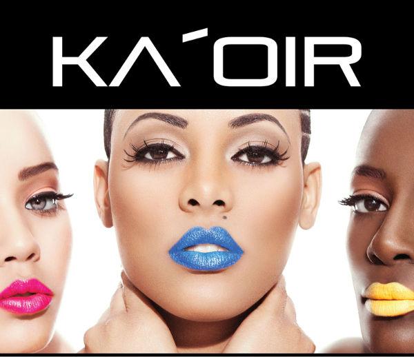 KA'OIR Cosmetics