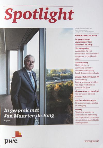 Dagblad de Limburger