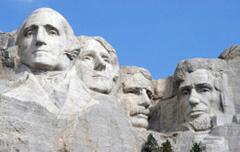 Rushmore Mount image
