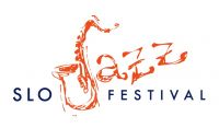 SLO Jazz Festival (www.slojazzfest.org)