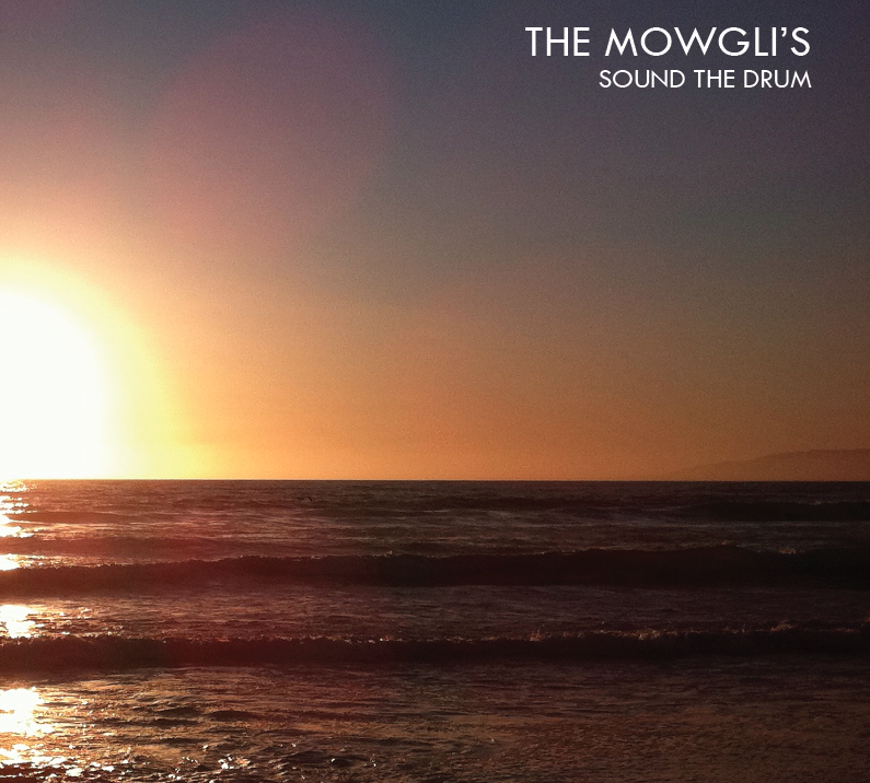 mogwli-sound-the-drum