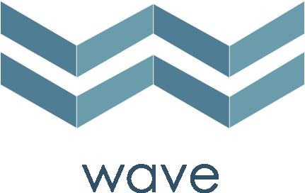 WAVE - World Academic Expo
