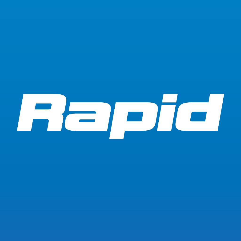 Rapid App