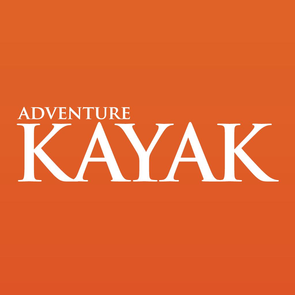 Adv Kayak App