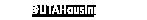 UTA Housing Twitter