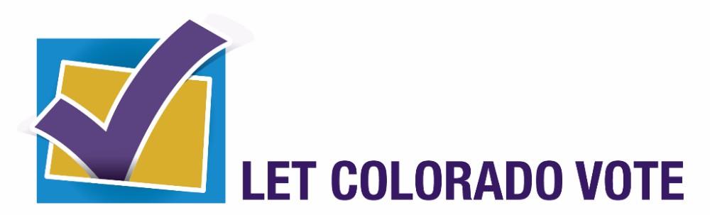 Let Colorado Vote