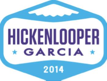 Hickenlooper for Colorado