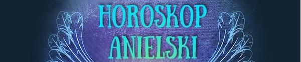 Horoskop Anielski na listopad 2016