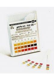 Paski pH