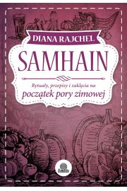 Ebook Samhain