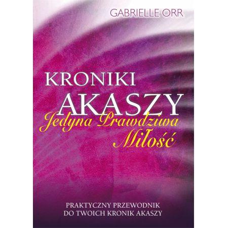 Kroniki Akaszy