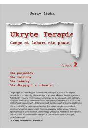 Ukryte Terapie cz.2