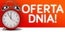 Oferta Dnia >>
