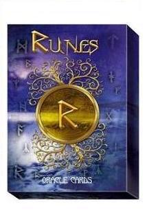 Runes Oracle