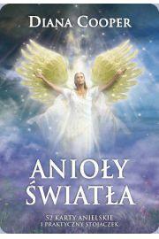Anioły Światła