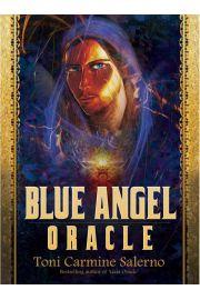 Wyrocznia Niebieskiego Anioła