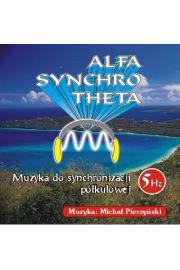 Alfa Synchro Theta