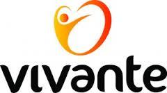 Zobacz książki Wydawnictwa Vivante