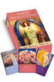 Karty Archanielskie