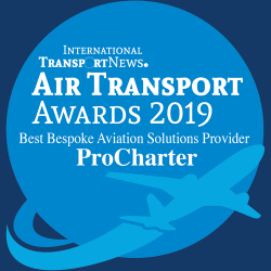 Air Transport Awards