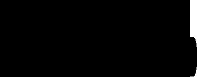 UniFi AP AC