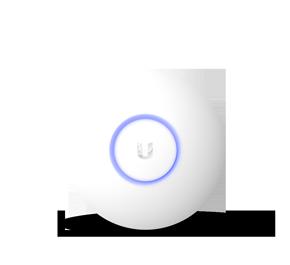 UniFi AP-AC LITE