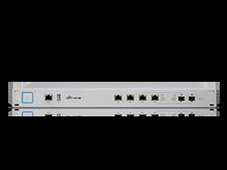 UniFi Security Gateway Pro 4