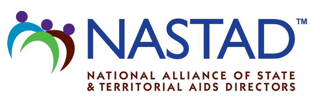 NASTAD Logo