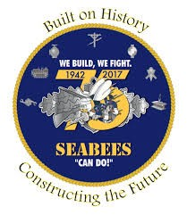 Seabee in Asia