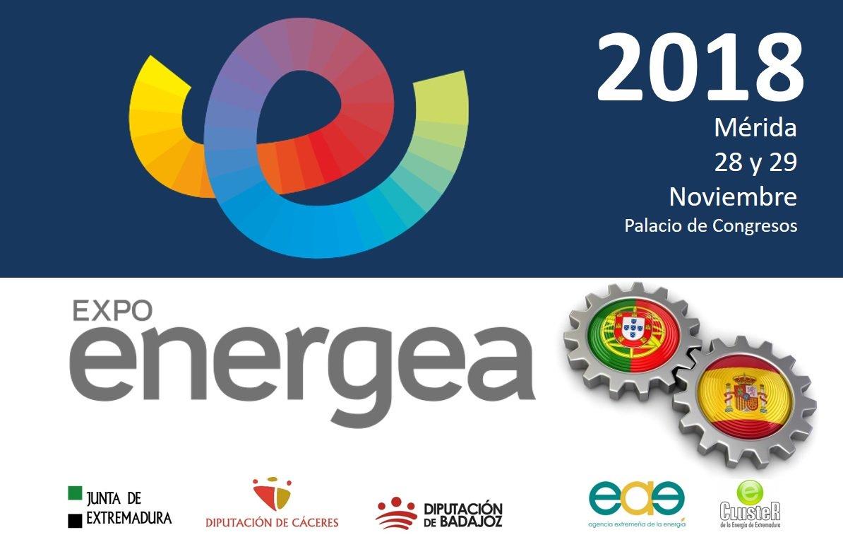 Expo Energea