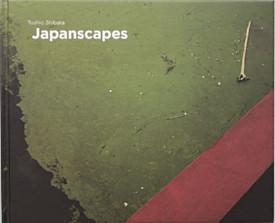 Toshio Shibata : Japanscapes