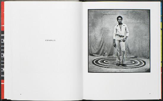 Sory Sanlé : Volta Photo: 1965–85