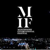 Manchester International Festival 2013 Lineup Announced & Tickets Info