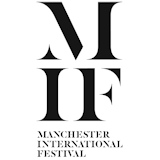 Manchester International Festival 2011 Lineup Announced & Tickets Info